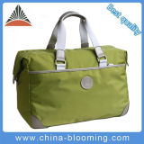 Gym Travel Portable Sports Luggage Duffle Fitness Bag