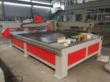 Grabado y cortadora para la máquina de trabajo de madera HS1530