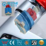 Nuevo diseño del grifo con cartucho cerámico (BM-A10041)