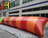 Customized Aqua Blob água insuflável de almofadas para Water Park