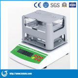 Высокая точность пористость, плотность металла тестер/Цифровой измеритель плотности