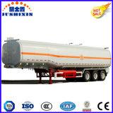 De Aanhangwagen van de Tanker van de Stookolie 42000L 45000L van de Kwaliteit 40000L van Hight