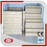 Uno mismo impermeable de los materiales de la membrana de la hoja del betún del material para techos del papel de aluminio para los suelos del cuarto de baño