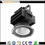 500W/700W/800W/1000W/1500W LED 플러드 빛 미식 축구 경기장 또는 축구장 또는 테니스 코트 LED 투광램프