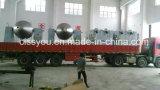 Prijs binnen Drogende Machine van het Dehydratatietoestel van het Voedsel van het Fruit van de Aardappel van het Huis van Roestvrij staal 304 de Industriële