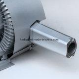 Ventilador del anillo/fabricante innovadores del ventilador