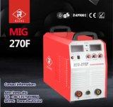 MIG MMA Soldador com marcação (MIG270F/350F/500F)