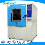 Máquina controlada por ordenador modificada para requisitos particulares de la prueba de resistencia del polvo de la arena del ambiente de la simulación