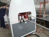 tuyau en PVC 20-63mm Making Machine Prix