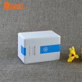 カスタム電子製品の錫ボックス卸売