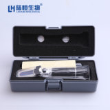 Высокое качество помощью рефрактометра Lohand Emulsified смесь из Китая (LH-R15)