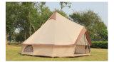 [ب2ب] صاحب مصنع نوع خيش مربّع مركز حزب (مظلة) 6 [إكس6م] خيمة لأنّ خارجيّ يخيّم