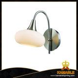 Moderne heiße Verkaufs-Ausgangsgebrauch-Wand-Beleuchtung (BX-0735/1)