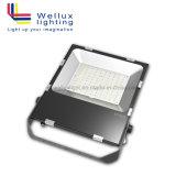 IP66 200W Projecteur à LED pour le Tennis Football Basket-ball Stadium