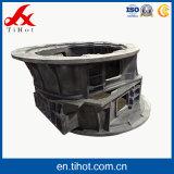 投げるタイフレームAsm。 良質の中国の鋳物場からのカスタムサイズ