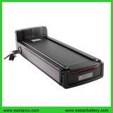 Bonne qualité de l'IC18650 36V 10Ah Rechargeable Batterie au lithium avec la CE