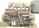 Motore diesel di Cummins per il fante di marina dell'imbarcazione (KTA38-M)