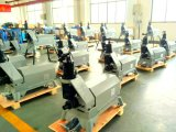 """Les meilleur marché """" encocheuse hydraulique de roulis de pipe Hongli 12 (YG12E)"""