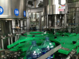 5L de la máquina de llenado de botellas de agua