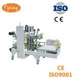 Marcação&ISO no canto da caixa térmica automática e máquina de Vedação da Caixa lateral