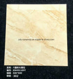 Schöne Baumaterial-Stein-Fliese-volle Karosserien-Marmor-Porzellan-Fliese