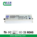 Fonte de Alimentação LED impermeável 250W 36V IP65