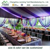 便利な飾られた結婚披露宴のイベントのテント(JMWPT8/280)