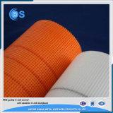 Maglia Alcali-Resistente speciale della vetroresina dell'isolamento esterno della parete
