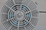 사무실을%s 파란 상업적인 음이온 공기 가습기