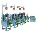 De Ce Verklaarde heet-Verkoopt Prijs van de Machine van het Draadtrekken van het Koper (Fabrikant 22Years)