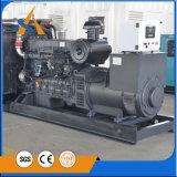 Fabricado na China 1000 kw gerador diesel silenciosa