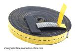 El precio duradero fuerte de la cinta de la espuma de EVA de la mayor nivel de la adherencia utiliza extensamente