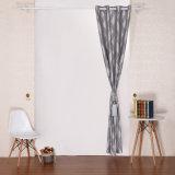 Занавесы окна новой конструкции роскошные для живущий спальни Curtains&#160 комнаты;