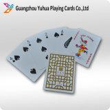 Cartes de publicité pour adultes Cartes de jeu personnalisées en plastique