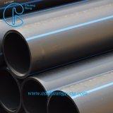 Plastic HDPE PolyPijp voor Verkoop