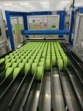 Jla 공장에서 좋은 품질 견본과 자동 사용을%s 보호 테이프