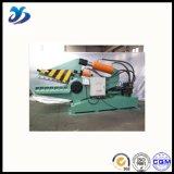 De in het groot KrokodilleScheerbeurt van de Scherpe Machine van het Blad van de Reeks van Producten Q43 met Goede Prijs