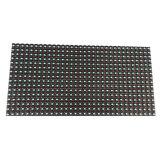 320*160mm P10 определяют голубой модуль индикации СИД цвета