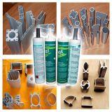 Comitato composito di alluminio per il sistema della parete