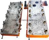 O trabalho feito com ferramentas progressivo do estator automático do rotor do motor de ventilador do teto do bloqueio/morre o fabricante