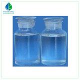 99% farbloses öliges flüssiges Butyrolacton des Gamma-G*B*L für Rad-Reinigungsmittel