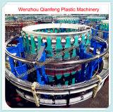 Máquina de tejer circular para PP tejida bolsa de plástico