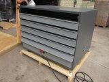 Tdp-70100 het elektrische Drogende Kabinet van het Verwarmingssysteem voor het Frame van de Druk van het Scherm