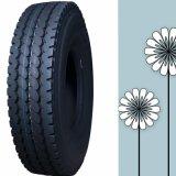 pneu de camion de remorque de boeuf d'entraînement de qualité de 11.00r20 12.00r20 18pr