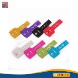 Soemusb-Schlüssel, China-Fabrik-Preis USB-grelles Schlüssellaufwerk, fördernder USB Schlüssel1gb 2GB 4GB 8GB 16GB 32GB mit großer Geschwindigkeit