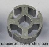 Faisceau de stator de rotor de moteur électrique, laminage de moteur, pièces de précision de moteur,