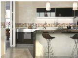 Foshan 300900 3D Ceramiektegel van de Muur van Inkjet Waterdichte Verglaasde Binnenlandse voor Eetkamer (CP315)