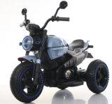 2018 neue Kind-Motorrad-Fahrt auf Auto-Spielzeug