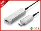 4K HDMI 2.0 Actieve Optische Kabels