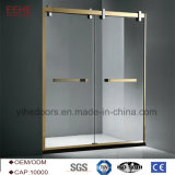 Designs quente de chuveiro fabricante chinês